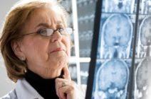 Злокачественное новообразование мозга – 2 стадия не приговор