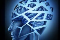 ЧМТ (черепно-мозговая травма): виды, причины, симптомы и последствия