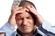 Что делать, если голова болит, а лекарства не помогают?