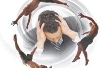 Головокружение — когда это опасно, а когда нет?