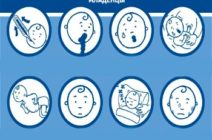Менингит — как вовремя распознать болезнь у ребенка?