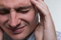 Первичные головные боли