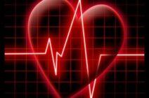 Причины и последствия инсульта