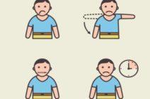 Простой тест, который поможет распознать инсульт
