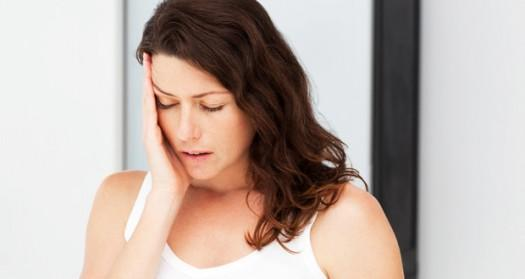 como-curar-el-dolor-cabeza-remedios-l-geofx3