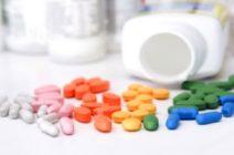 Эффективны ли витамины для лечения ВСД?
