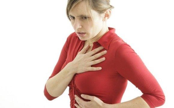 Причины вегетативной дисфункции могут быть различными
