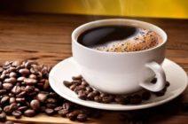 Кофе – друг или враг при синдроме ВСД