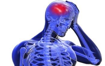 Закрытая черепно-мозговая травма (ЗЧМТ): виды, механизмы развития, опасность и схема лечения