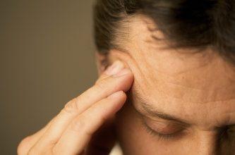 Актуальные причины, симптомы и лечение повышенного внутричерепного давления