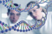 Болезнь Паркинсона и роль наследственного фактора при ее развитии