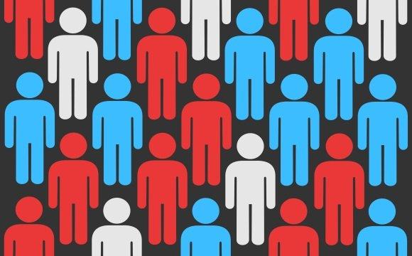 У представителей сильного пола БП встречается чаще