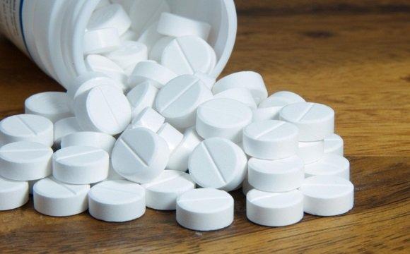 Диуретики для лечения ВЧГ