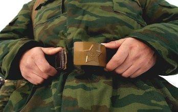 Будет ли служить в армии юноша с высоким внутричерепным давлением?