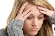 Причины и симптоматика вегетососудистой дистонии у подростков, современные методики терапии