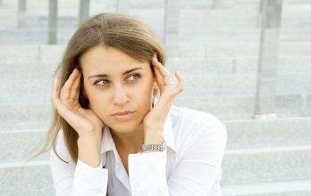 Головная боль при синдроме ВСД: актуальные причины, симптоматика и помощь