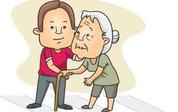 Как долго живут пациенты с болезнью Паркинсона?