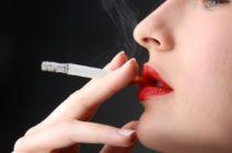Как влияют различные виды курения на пациентов с ВСД?