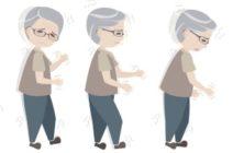 Методы диагностики болезни Паркинсона