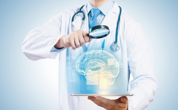 Для постановки диагноза используются различные методы исследования