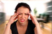 Почему начинается головокружение после приема пищи?