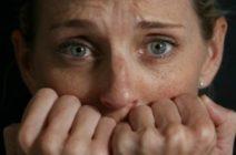 Почему возникает страх при ВСД и насколько он опасен?