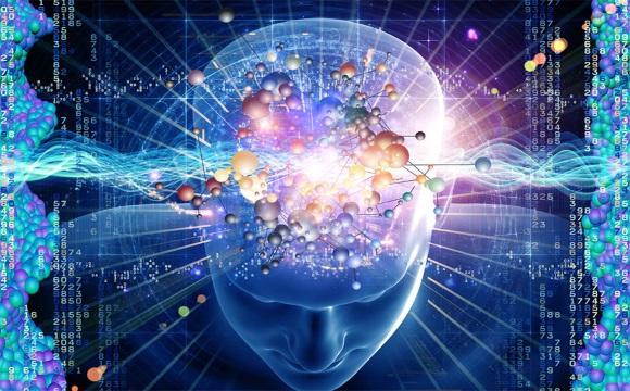Мнения о патогенезе панических расстройств разделились
