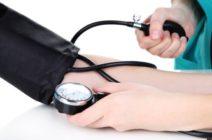 Причины, симптоматика и лечение ВСД по гипертоническому типу