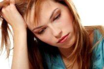 Причины слабости при ВСД и способы ее устранения