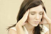 Проявления ВСД по смешанному типу, причины и актуальная терапия