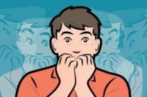 Успокоительные средства для снятия тревоги при ВСД