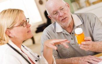 Современные лекарственные препараты для лечения болезни Паркинсона