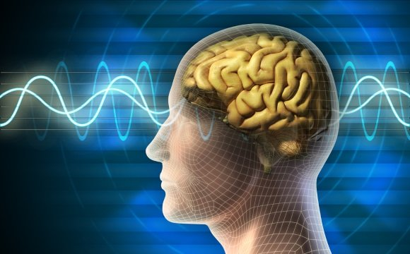 Новейшие методы лечения болезни Паркинсона
