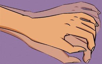 Стадии болезни Паркинсона (Шкала Хен-Яра)
