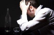 Вегетососудистая дистония и алкоголь – насколько совместимы эти понятия?
