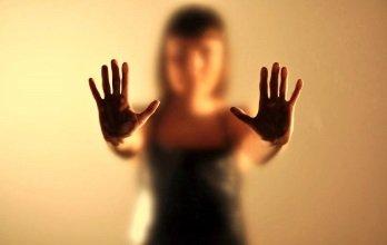 ВСД и синдром деперсонализации-дереализации
