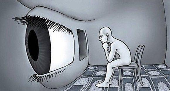У больных может складываться субъективное ощущение того, что они лишь «разыгрывают роли»