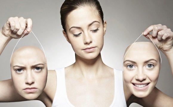 Контроль собственного состояния – один из этапов лечения синдрома