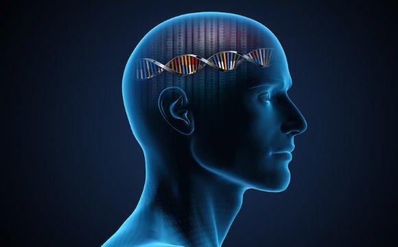Наследственная предрасположенность совместно с образом жизни и другим факторами способствуют развитию заболевания