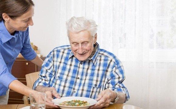 Выявление болезни Альцгеймера на ранней стадии очень важно