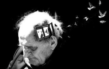 Болезнь Альцгеймера – в чем причина ее развития?