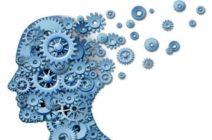 Болезнь Альцгеймера – стадии угасания пациента
