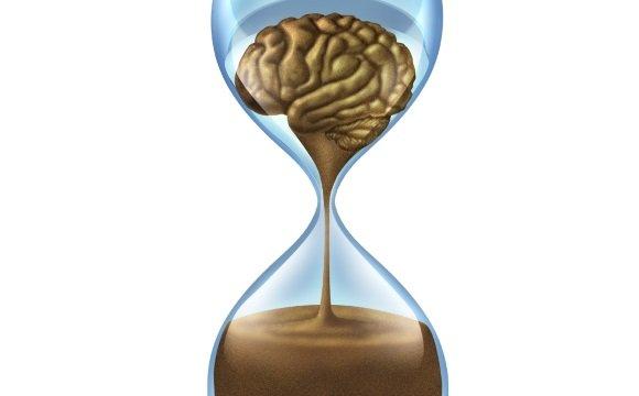 На стадии тяжелой деменции больные нуждаются в постоянном уходе