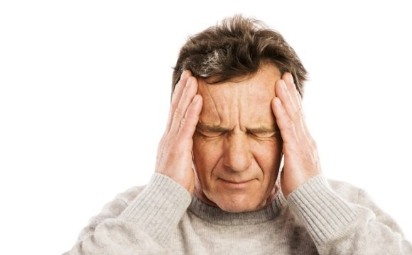 Для эффективного лечения требуется поставить точный диагноз