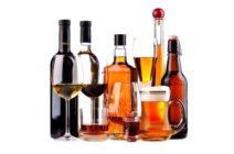 Как алкоголь влияет на развитие и течение рассеянного склероза?