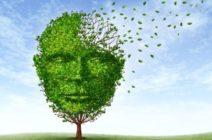 Может ли болезнь Альцгеймера появиться в молодом возрасте?