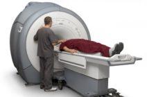 МРТ-диагностика при рассеянном склерозе
