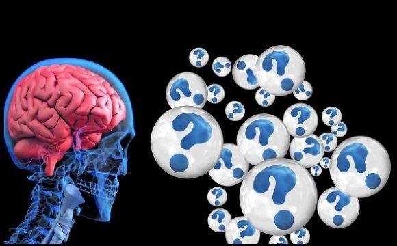 К развитию деменции приводят различные болезни