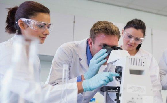Вопрос об инфекционной природе РС остается дискутабельным