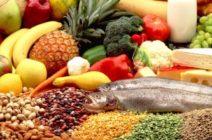 Правильное питание и особенности диеты при рассеянном склерозе